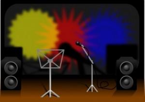 music-stage-clip-art_414059