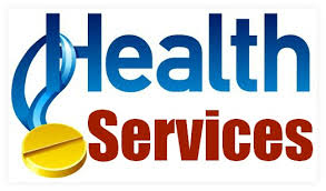 helath services