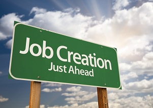 Job-creation-Just-Ahead