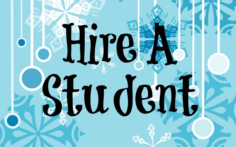 hire-a-student
