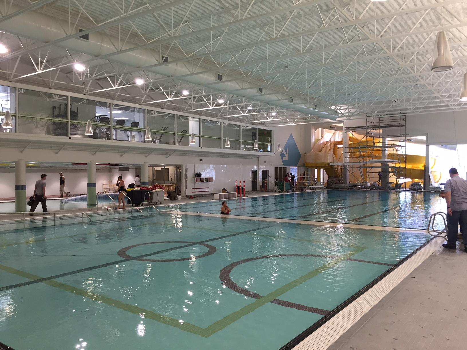 ndcc-pool